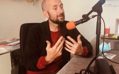 LE TRAIT – Episode 6 – Les Sismo
